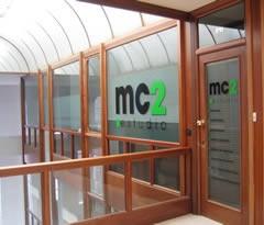 Estudio-de-MC2