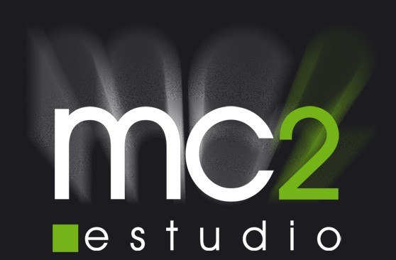 Logo-de-MC2-Estudio