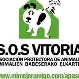 Apasos-Vitoria-asociacion-protectora-de-animales-sos-vitoria-1