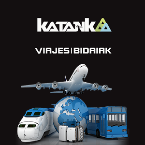 katanka