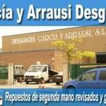 DESGUACE-GARCIA-Y-ARRAUSI