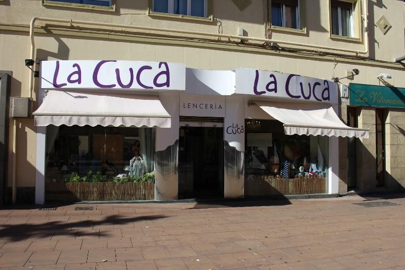 LA-CUCA-SANCHO-EL-SABIO-VITORIA-GASTEIZ