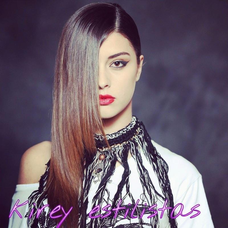 KIREY-ESTILISTAS-VITORIA-4