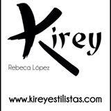 KIREY-ESTILISTAS-VITORIA