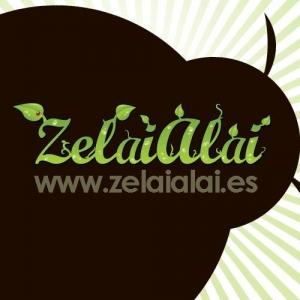 ZELAI ALAI