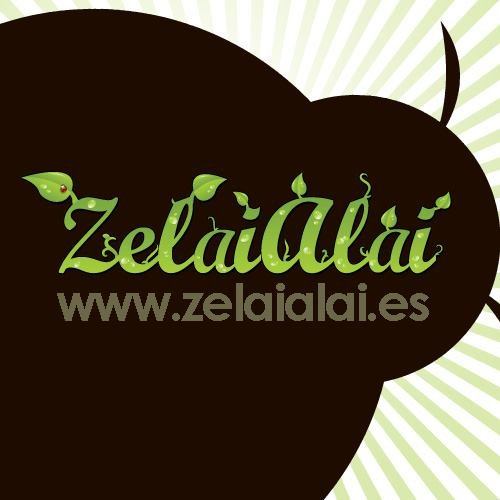 ZELAI-ALAI-VITORIA