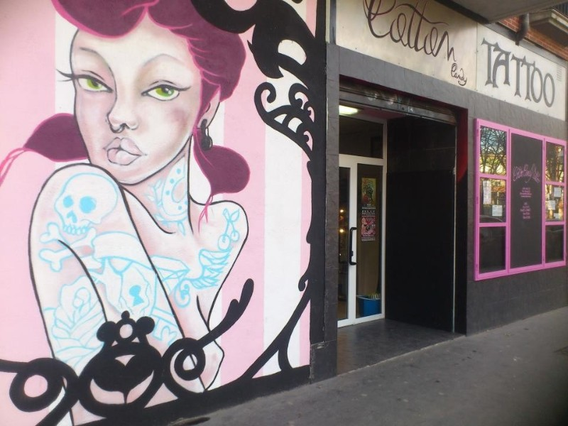 COTTON-CANDY-TATTOO-PIERCING-VITORIA-1