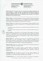 rgv-certificado2_s