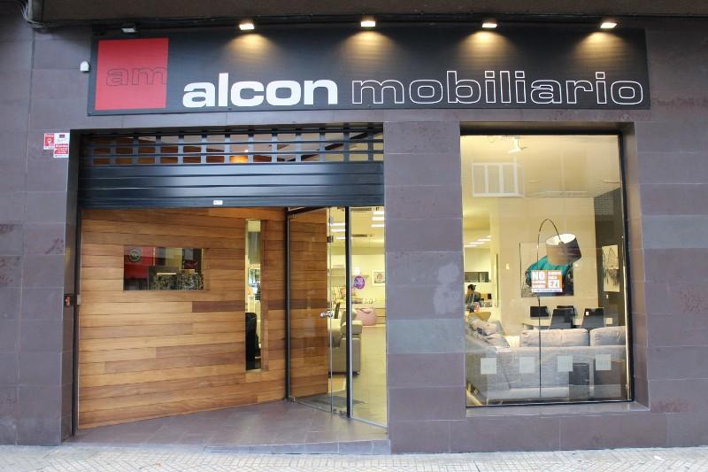 FACHADA-ALCON-MOBILIARIO-copia