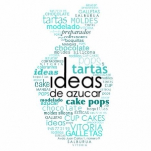 IDEAS DE AZUCAR