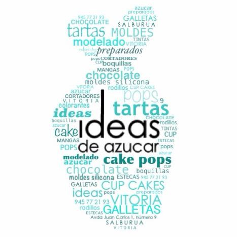 IDEAS-DE-AZUCAR