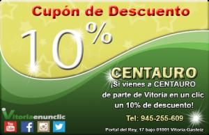 Cupon-de-descuento-centauro-300x194