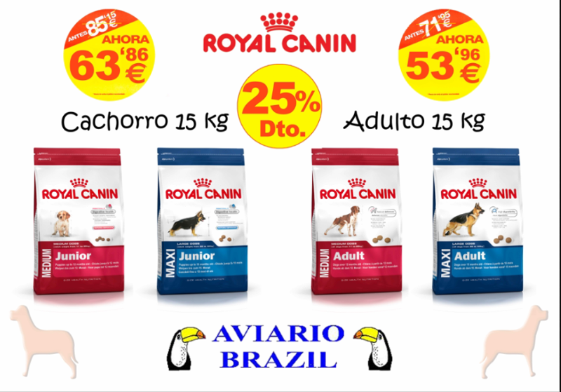 NEW-AVIARIO-BRAZIL-ROYAL-CANIN-OFERTA