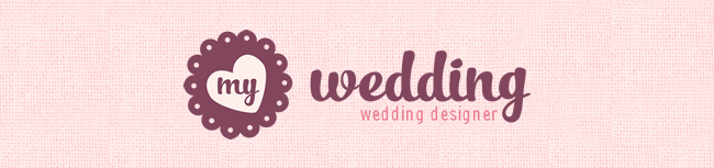 logo-wedding-designer-650x153