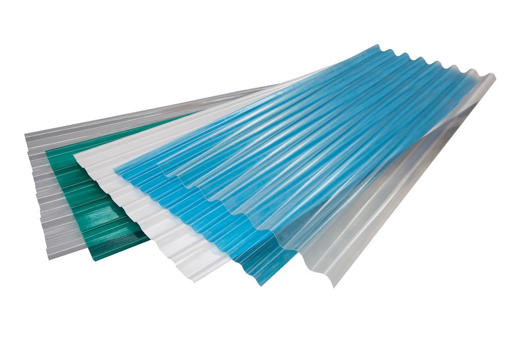 Tejados y cubiertas en vitoria rehabilitaciones gonz lez - Material para tejados ...