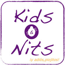 kids-and-nits-Vitoria-en-Vitoria-en-un-Clic