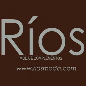RIOS MODA
