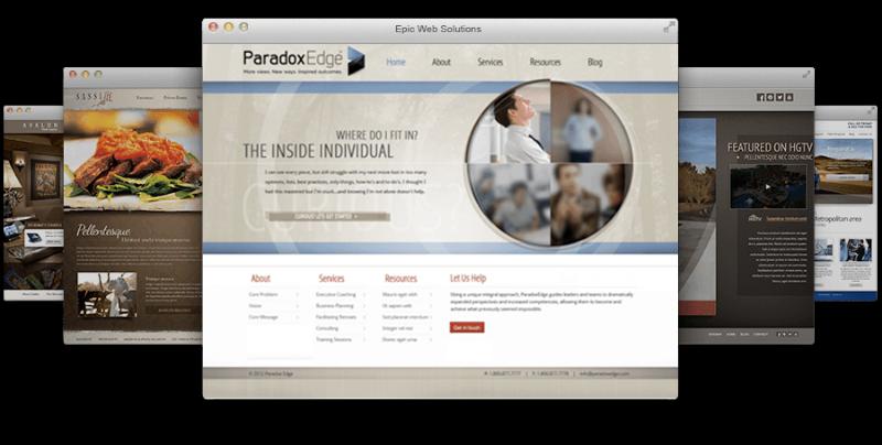 website-design-company-phoenix-az