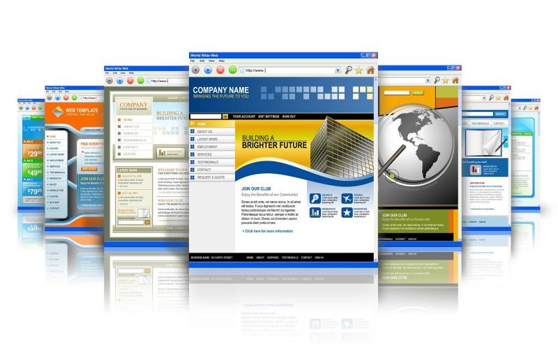 pagina_web_autoadministrable