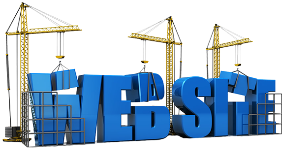 web-site-under-construction