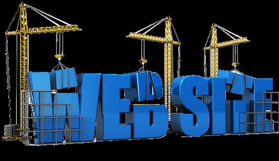 web-site-under-construction