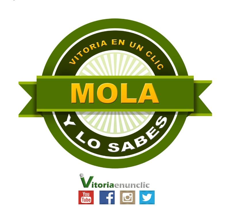 VITORIA-EN-UN-CLIC-MOLA-Y-LO-SABES