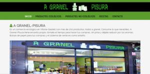 agranel-portafolio-462x230