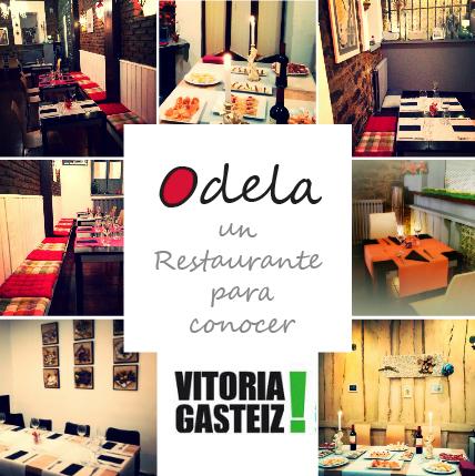 restauranteOdela_vitoriaGasteiz_Cenasengasteiz