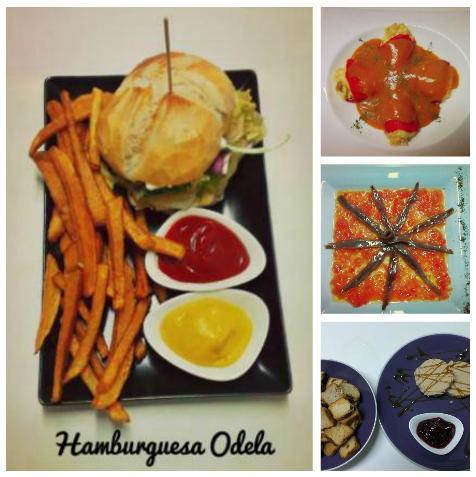 restauranteOdela_vitoria_cenas