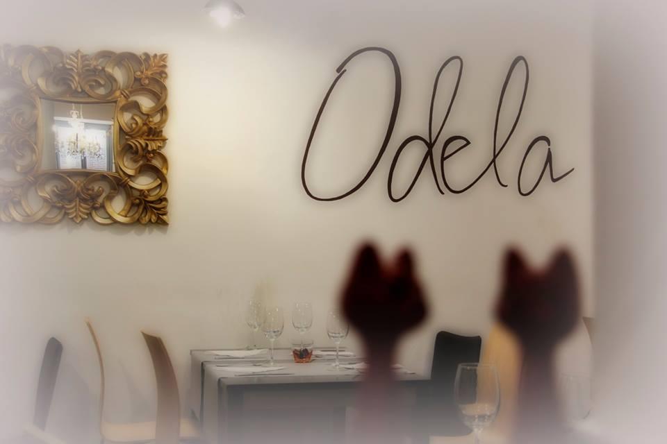 restaurante_odela_vitoria_gasteiz_restauranteodela4