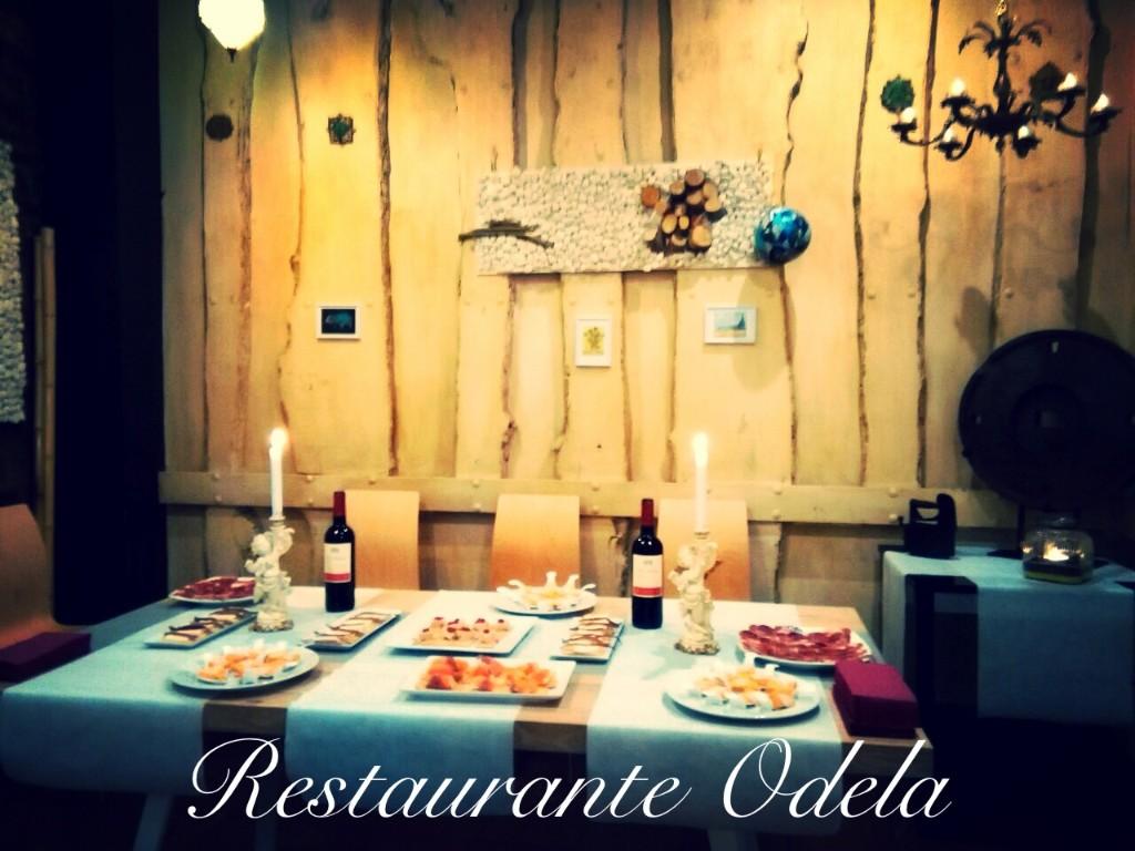 vitoria_gasteiz_restaurante_odela_vitoria_vitoria2