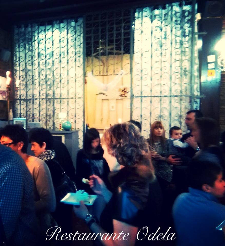 vitoria_gasteiz_restaurante_odela_vitoria_vitoria6