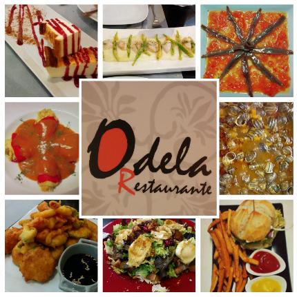 vitoria_odela_restaurante_vitoria_vitoria_donde_comer