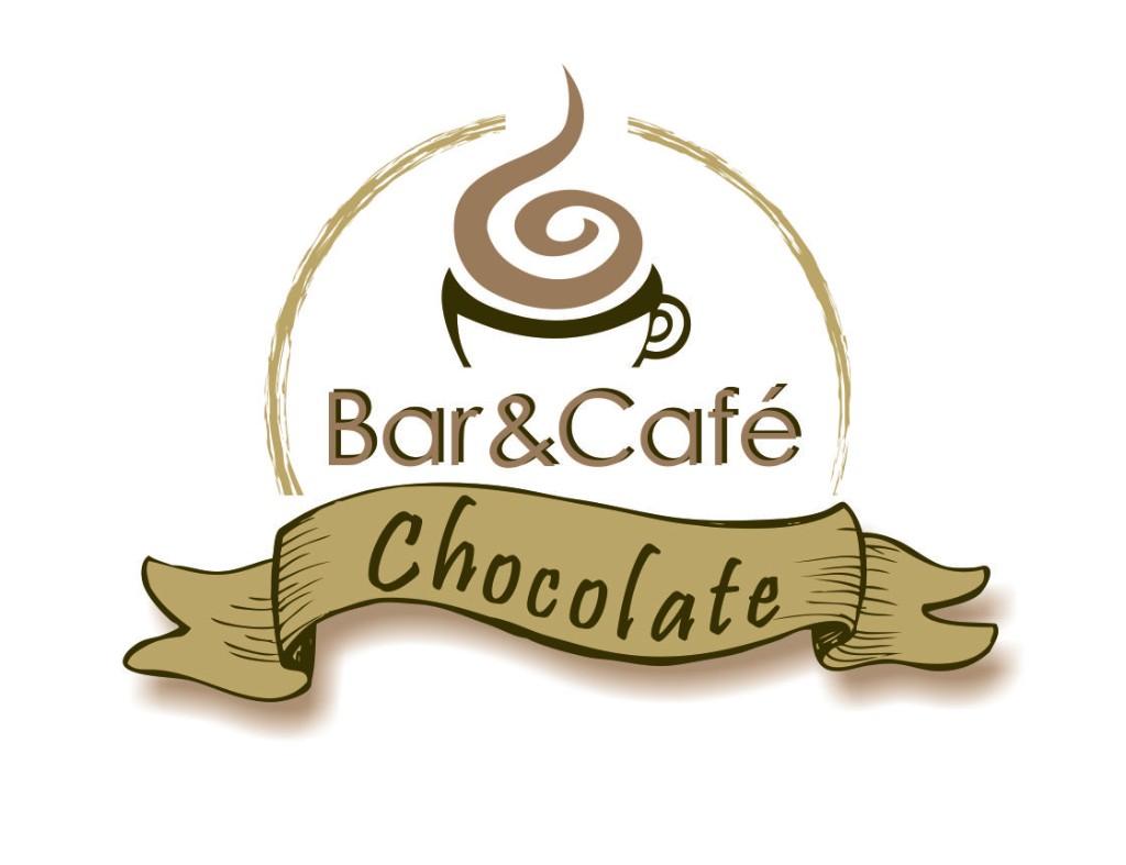 BarCafe-cHOCOLATE