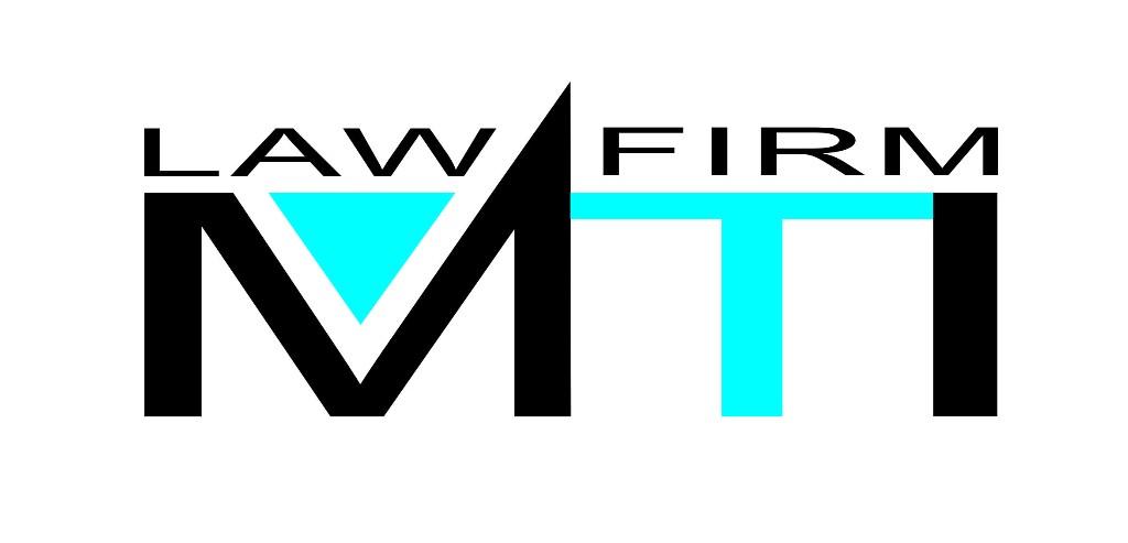 LAW-FIRM-MTI