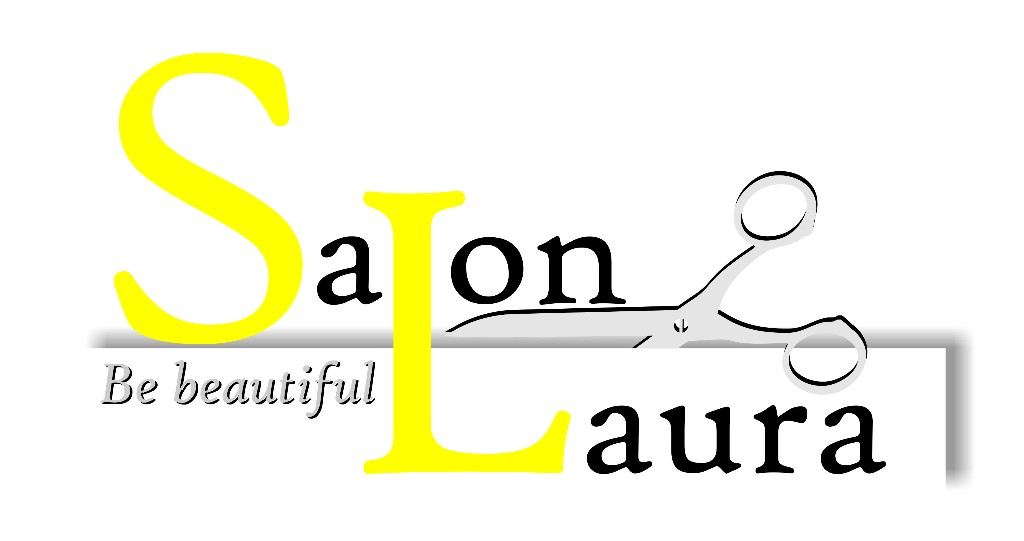 Salon-Laura