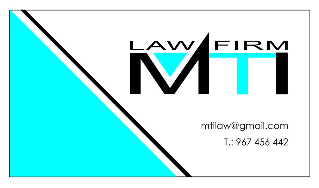 business-card-LAW-FIRM