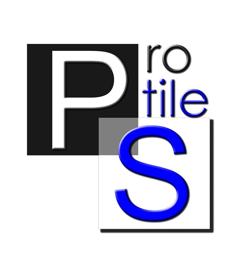 logo-prostile-2
