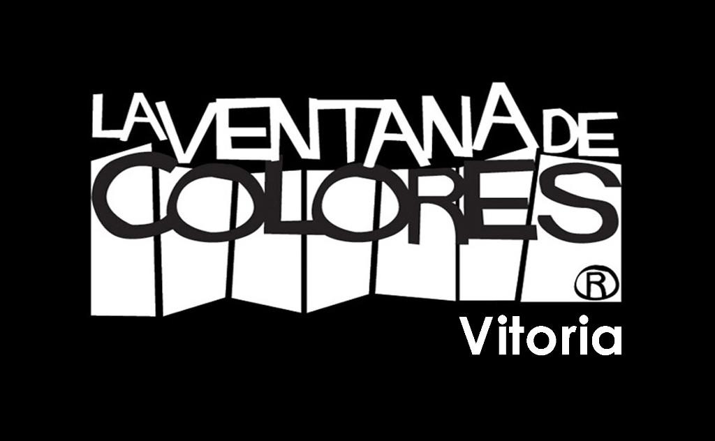 LOGO-2-LA-VENTANA-DE-COLORES-VITORIA