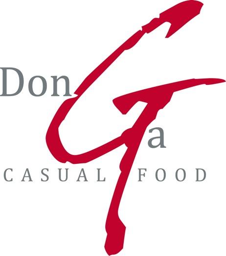 logo-donga_ok