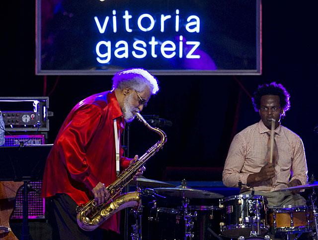 FESTIVAL-DE-JAZZ-2015-VITORIA