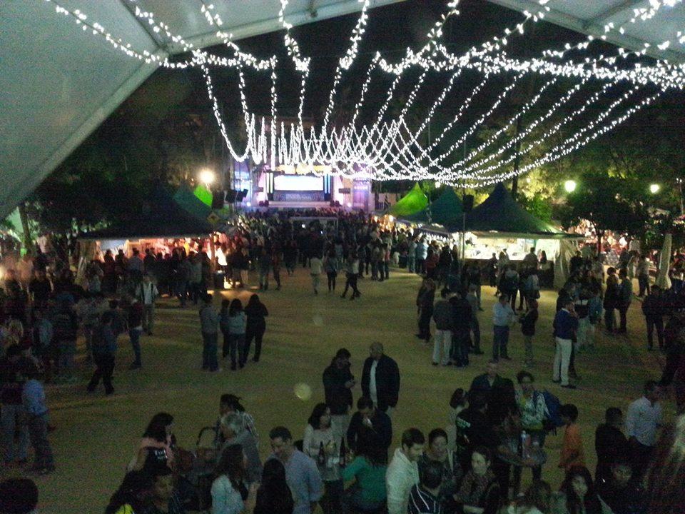 FESTIVAL_DE_LAS_NACIONES_VITORIA_imagen_1