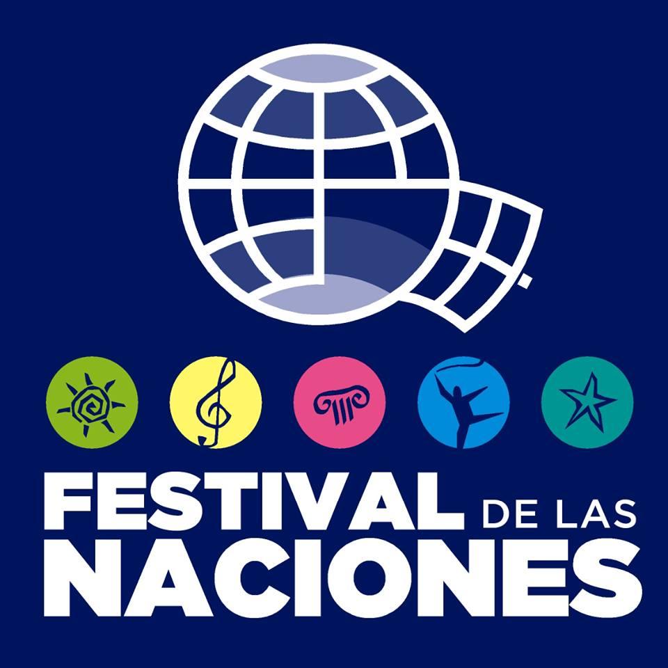 FESTIVAL_DE_LAS_NACIONES_VITORIA_logo