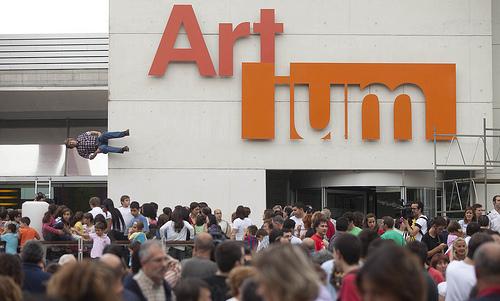 FESTIVAL_INTERNACIONAL_DE_MAGIA_VITORIA_MAGIALDIA_2015_artium