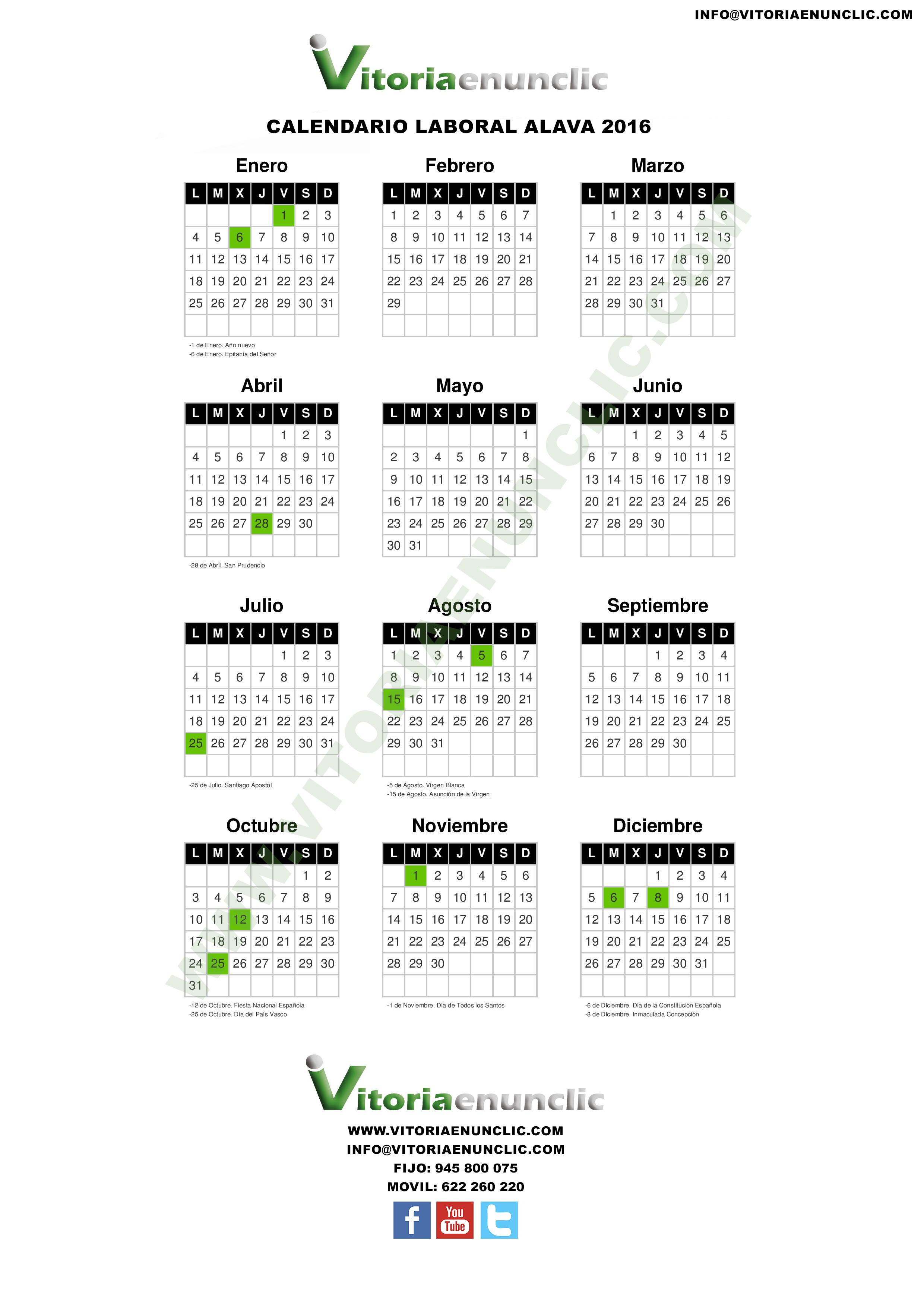 Prednisone 9 Days