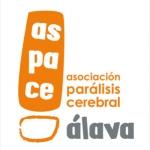 Aspace Álava