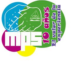296_logo_MPS