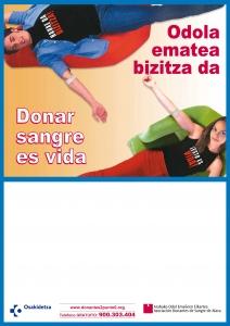 ASO_D_SANGR_ctl_donar_chicos_9-14
