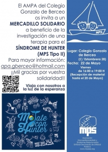 MERCADO SOLIDARIO MPS