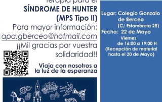 MERCADO SOLIDARIO MPS